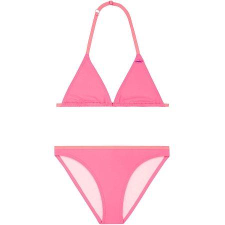 O'Neill PG ESSENTIAL BIKINI - Bikini dziewczęce