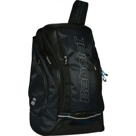 Babolat TEAM LINE MAXI BACKPACK - Tennis Rucksack