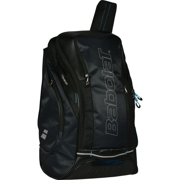 Babolat TEAM LINE MAXI BACKPACK - Tenisový batoh
