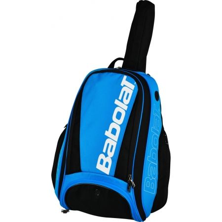 Раница за тенис - Babolat PURE DRIVE BACKPACK