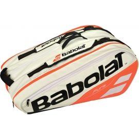Babolat PURE STRIKE RH X 12 - Tenisová taška