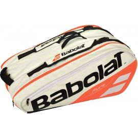 Babolat PURE STRIKE RH X 12 - Тенис чанта