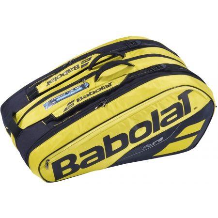 Tenisová taška - Babolat PURE AERO RH X12