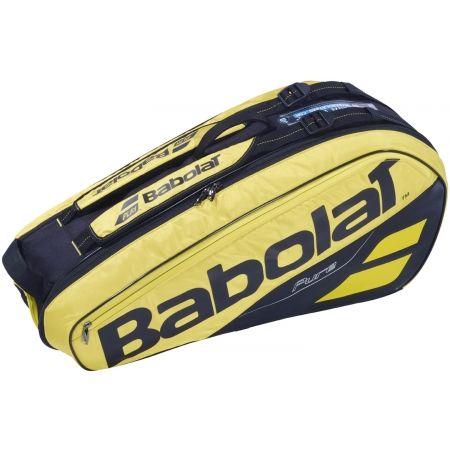 Babolat PURE AERO RH X 6 - Tennis bag
