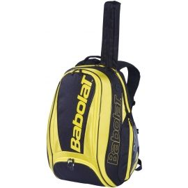 Babolat PURE AERO BACKPACK - Tennis backpack