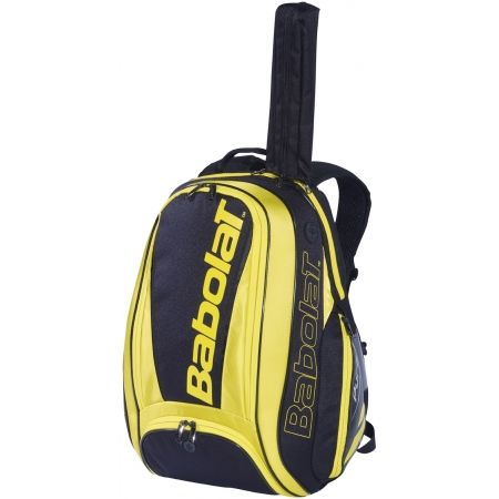 Babolat PURE AERO BACKPACK - Tenisový batoh