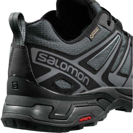 Salomon X ULTRA 3 PRIME GTX |