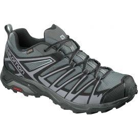Salomon X ULTRA 3 PRIME GTX - Încălțăminte de hiking bărbați