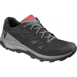 Salomon OUTLINE - Herren Wanderschuhe