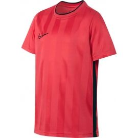 Nike ACDMY TOP SS GX2 - Boys' football T-shirt