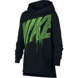 Nike BRTHE LS TOP