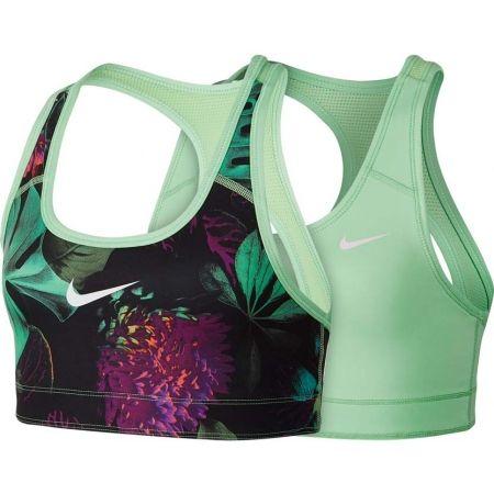 Nike NP BRA CLASSIC REV