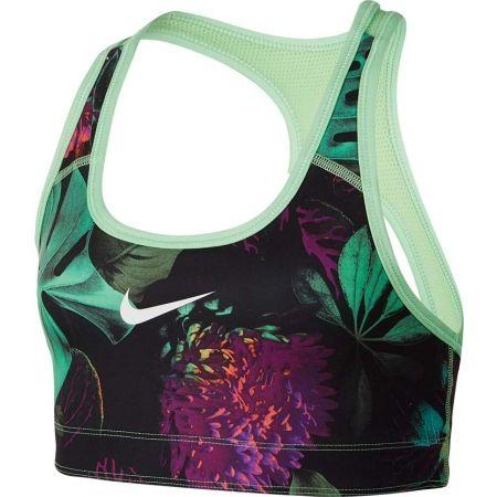 Girls' sports bra - Nike NP BRA CLASSIC REV - 3