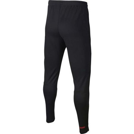 Children's football sweatpants - Nike NYR DRY PANT KPZ - 2
