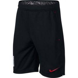 Nike NYR DRY SHORT KPZ - Spodenki piłkarskie chłopięce