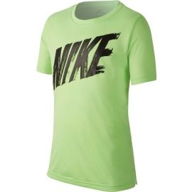 Nike DRY TOP SS