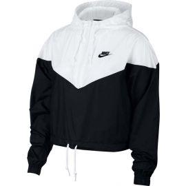 Nike HRTG JKT WNDBRKR - Dámská bunda