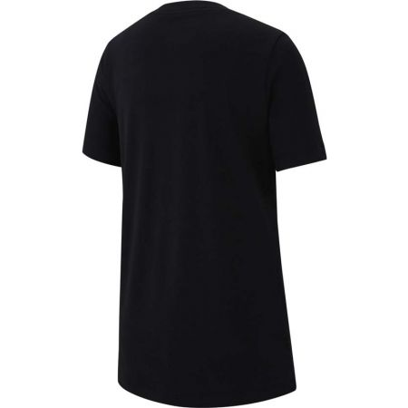 Chlapčenské tričko - Nike NSW TEE JDI - 2