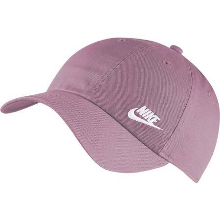Dámska šiltovka - Nike H86 CAP FUTURA C - 1