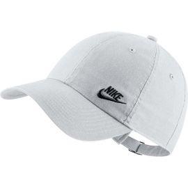 Nike H86 CAP FUTURA C - Czapka z daszkiem damska