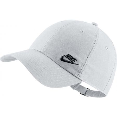 Nike H86 CAP FUTURA C - Dámská kšiltovka