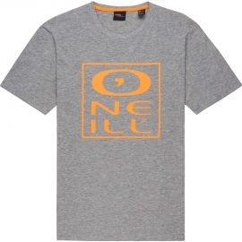 O'Neill LM TONAL T-SHIRT - Pánské tričko
