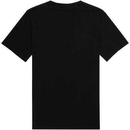 Pánske tričko - O'Neill LM TRIPLE LOGO ONEILL T-SHIRT - 2