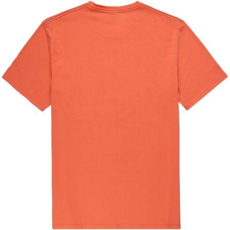 Pánske tričko - O'Neill LM MUIR T-SHIRT - 2