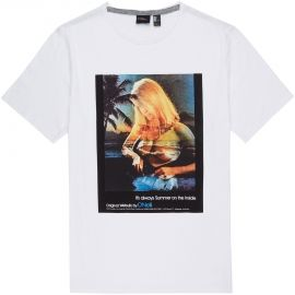 O'Neill LM ALWAYS SUMMER T-SHIRT - Pánské tričko