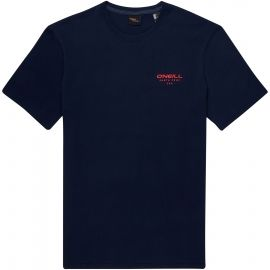 O'Neill LM ONEILL BOARDS T-SHIRT - Men's T-shirt
