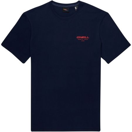 Pánské triko - O'Neill LM O'NEILL BOARDS T-SHIRT - 1