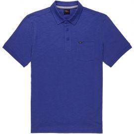 O'Neill LM JACKS BASE POLO - Pánske tričko polo