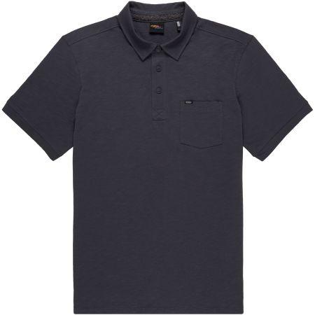 O'Neill LM JACKS BASE POLO - Pánske polo tričko