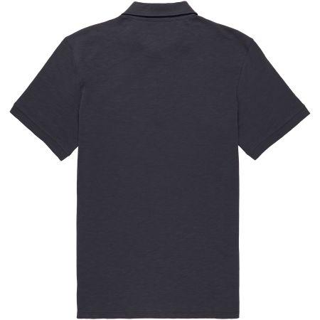 Pánske polo tričko - O'Neill LM JACKS BASE POLO - 2