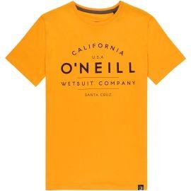 O'Neill LB ONEILL S/SLV T-SHIRT - Detské tričko