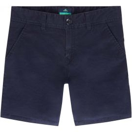 O'Neill LB FRIDAY NIGHT CHINO SHORTS