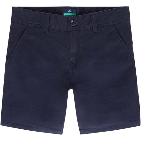 O'Neill LB FRIDAY NIGHT CHINO SHORTS - Chlapecké šortky