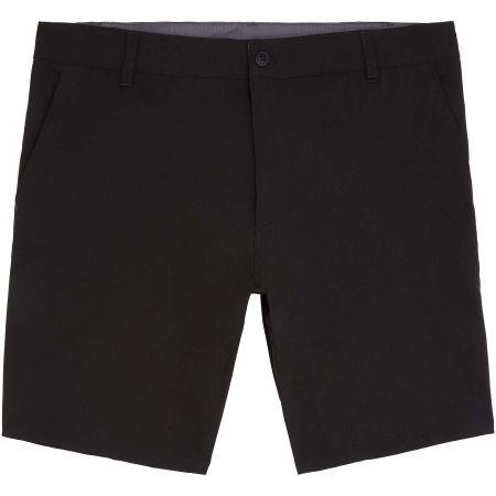 O'Neill HM CHINO HYBRID SHORTS - Pánské šortky