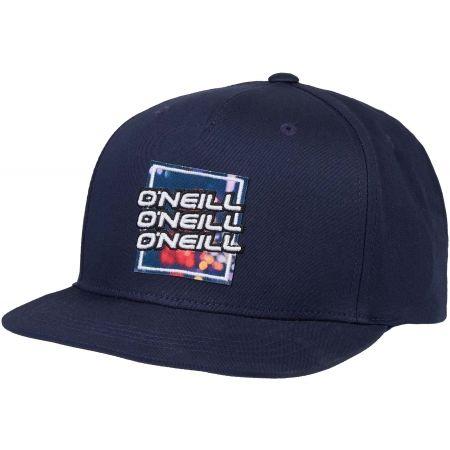 O'Neill BM POINT SAL CAP - Мъжка шапка с козирка