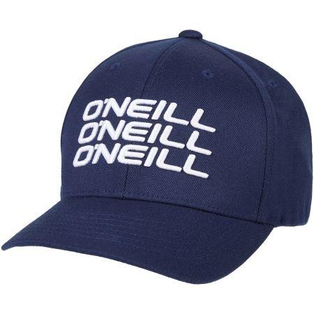 O'Neill BM FLEXIFIT CORP CAP - Pánská kšiltovka