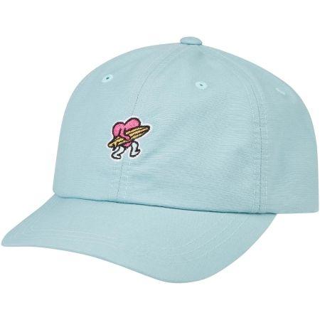 Pánska šiltovka - O'Neill BM DAD CAP