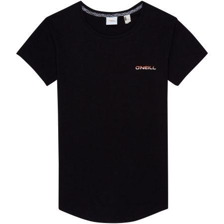 Dámské tričko - O'Neill LW SURF AVENUE T-SHIRT - 1