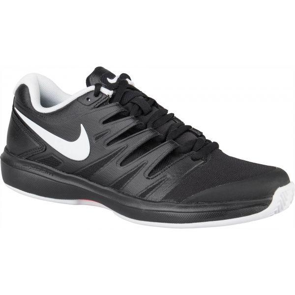 Nike AIR ZOOM PRESTIGE CLAY - Pánska tenisová obuv