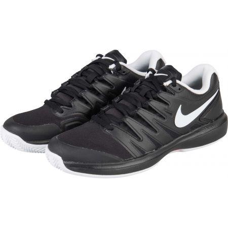 Pánska tenisová obuv - Nike AIR ZOOM PRESTIGE CLAY - 2