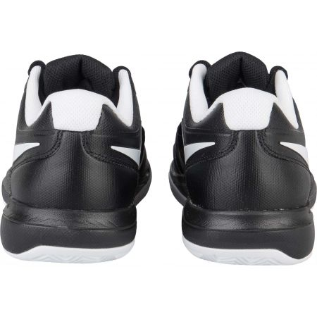 Pánská tenisová obuv - Nike AIR ZOOM PRESTIGE CLAY - 7