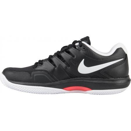Pánská tenisová obuv - Nike AIR ZOOM PRESTIGE CLAY - 4