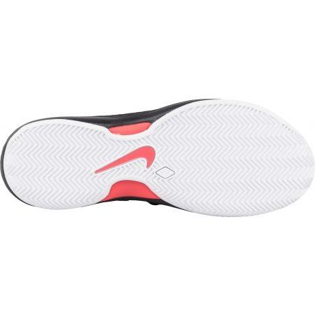 Pánská tenisová obuv - Nike AIR ZOOM PRESTIGE CLAY - 6