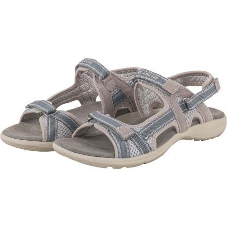 Dámské sandály - Lotto MARIA - 2