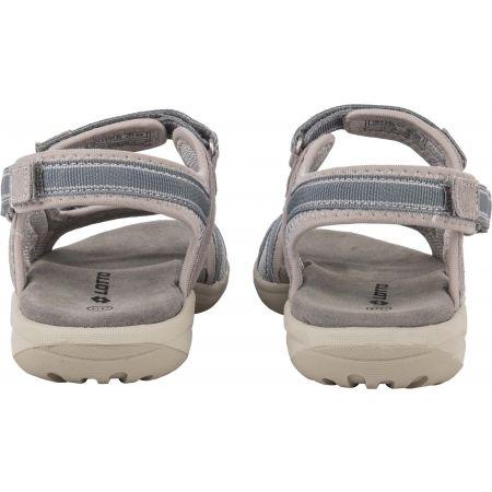 Sandale de damă - Lotto MARIA - 7