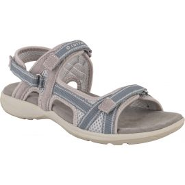 Lotto MARIA - Dámské sandály